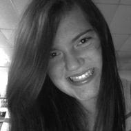 Hannah Geer