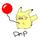Pikachu 20derp