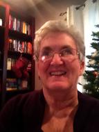 Joyce Zeneberg