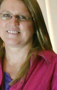Kathy Eckermann