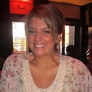 Kelsey Perreault