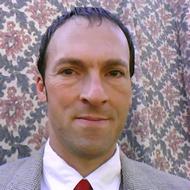 Craig Santer