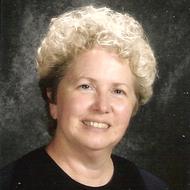Marilyn Nowicki