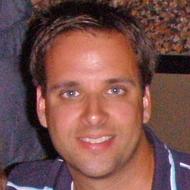 Scott McMullan