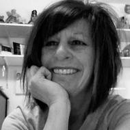 Maria Panico