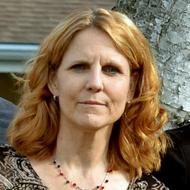 Sandy Wisneski