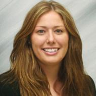 Becky Schroeder