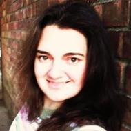 Katie Scherhaufer