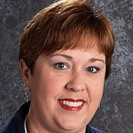 Yvonne Clark