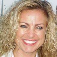 Jonice Hyatt