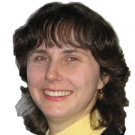 Teresa Henning
