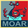 Moar krabs hope poster by jared811111