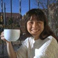 Denise Leong