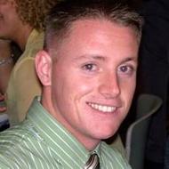 Martin Flaherty