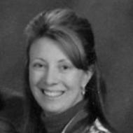 Paula Johnson