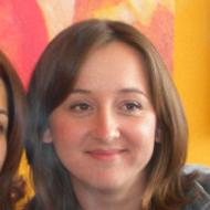 Snježana Maksimović
