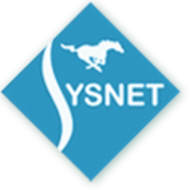 Sysnet Engineers