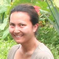 Han Chau