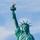 Statue of liberty 2c ny
