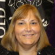 Rosanne Moran